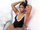 CelesteAguilar sex webcam camshow