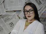ChantalRees jasmine livejasmin online