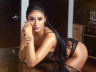 CharlotteDonkan camshow adult toy