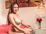 CharlotteMurphy lj live nude