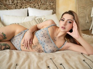 CharlotteWinter livejasmine nude webcam