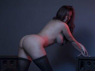 ChelseaFosterr jasminlive pics anal