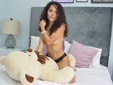 ChloeBlain jasmine nude shows