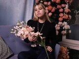 ChloeDodson livejasmin.com hd webcam