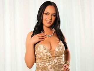 ChloeGarner livejasmin.com naked amateur