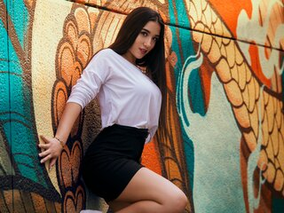 ChloeHomer naked amateur naked
