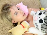 ChloeStoun online camshow pictures