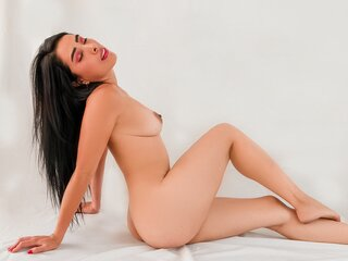 ClaireAdamss show naked nude
