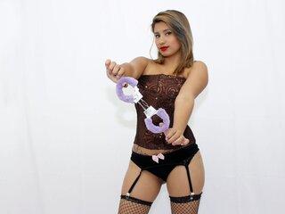 ClaireFox toy nude jasminlive