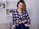 ClarissaMaxwell online livejasmin live