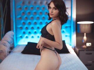 CloeConnor jasmin naked naked