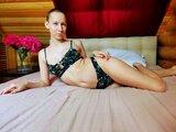 CoralineSokolova webcam jasmine nude