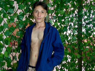 DamianRico camshow video private