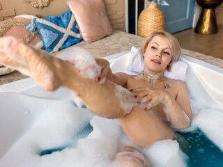 DaphnieMoor jasminlive naked lj