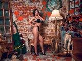 DaphnyMeyer sex jasmine nude