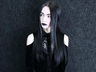 DarkJulia shows livejasmine pics