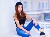 DarlaMagic jasmin show videos