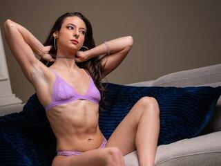DarlingDelaney webcam naked lj
