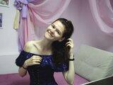 DianaDanker online nude xxx