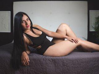 DianaRua livejasmin recorded online