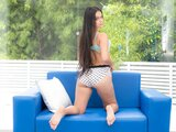 DianaShinex real cam online