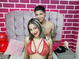 DilanandMaholy hd live camshow
