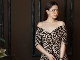 DinaFritz amateur jasmine sex