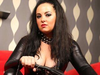 DommeAlissa sex livejasmine webcam