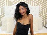 DonnaGray webcam porn pics