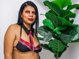 ElenaRoyse jasminlive livejasmin sex