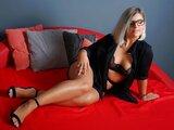ElizabethEaton ass pictures webcam