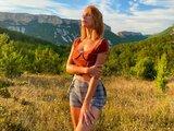 ElizabethWalker private shows online