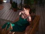 EmilyGoldstein shows naked photos