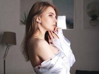 EmilyKlark private ass fuck