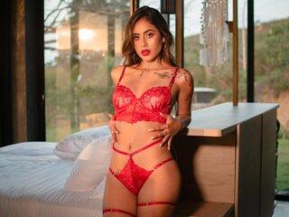 EmilyStockman jasmine nude livejasmin