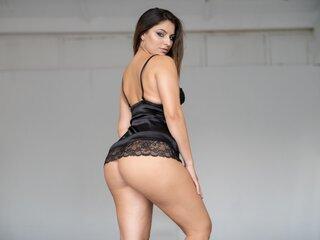 EmilyTrix camshow fuck amateur