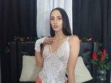 EmmaFraz photos amateur anal