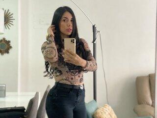 EmmaaFerreiro nude videos videos