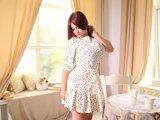 EricaJenkins cam livejasmin.com photos