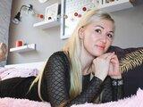 EricaWeiss live xxx jasminlive