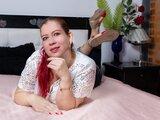 EstelleLinares naked jasminlive pictures