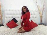EstephanyGreen livejasmin.com videos livesex