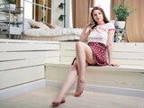 EstherFulton webcam webcam jasmine