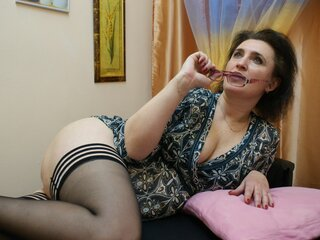 EstherLuv lj sex toy
