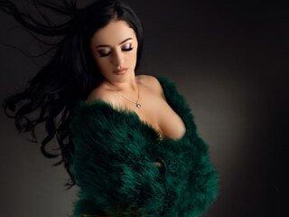 EvaBennson naked toy webcam