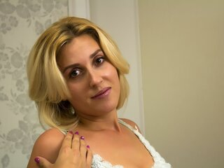 EvaGreat videos camshow recorded