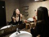 EvaSamuel shows livejasmin.com cam