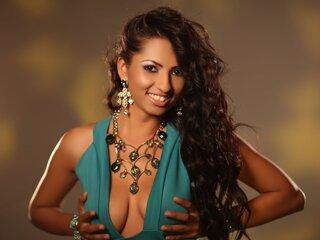 ExoticCarla jasmin live live