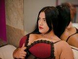 FabianaMora livejasmine camshow naked