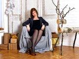 Fahriye livejasmin.com pics camshow